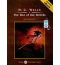 The War of the Worlds - Simon Vance
