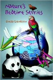 Nature's Bedtime Stories - Onella Grandison