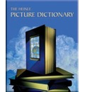The Heinle Picture Dictionary: Korean Edition - Jann Huizenga