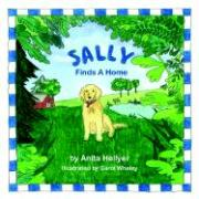 Sally Finds a Home
