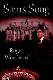 Sam's Song - Roger Woodward
