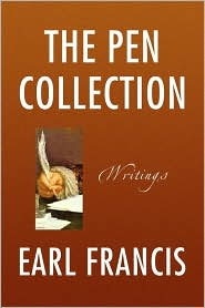 The Pen Collection - Earl Francis