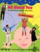 All about You - Aylette Jenness