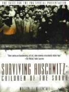 Surviving Auschwitz: Children of the Shoah