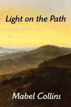 Light on the Path - Collins, Mabel