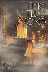 The Two Jacks - Ronald James