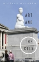 Art and the City - Nicholas Whybrow