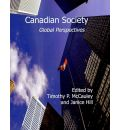 Canadian Society - Timothy P. McCauley