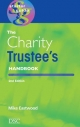 Charity Trustee's Handbook - Mike Eastwood