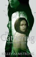 Gathering (Darkness Rising)