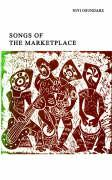 Songs of the Marketplace