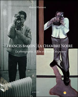 Francis Bacon - Centre National De La Photographie