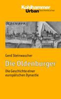 Die Oldenburger