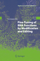 Fine-Tuning of RNA Functions by Modification and Editing - Henri Grosjean