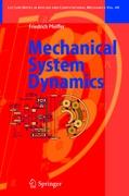 Mechanical System Dynamics