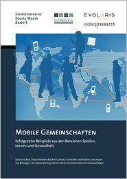 Mobile Gemeinschaften