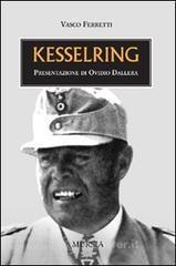 Kesselring - Ferretti Vasco