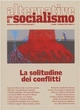 Alternative per il socialismo. La solitudine dei conflitti