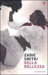 Della bellezza - Smith Zadie