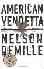 American Vendetta - DeMille Nelson