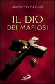 Il  Dio dei mafiosi