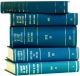 Recueil des cours, Collected Courses, Tome/Volume 245 (1994) - Academie de Droit International de la Haye