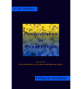 Forgiveness in Perspective - Christopher R. Allers