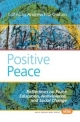Positive Peace - Andrew Fitz-Gibbon