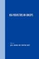New Perspectives on Concepts - Julia Langkau; Christian Nimtz