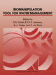 Biomanipulation Tool for Water Management - Ramesh D. Gulati; E.H.R.R. Lammens; M.L. Meyer; E. van Donk