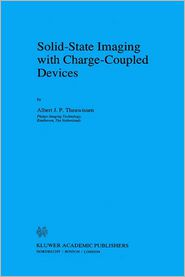 Solid-State Imaging with Charge-Coupled Devices - A.J. Theuwissen