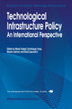 Technological Infrastructure Policy - Morris Teubal; Dominique Foray; Moshe Justman; Ehud Zuscovitch
