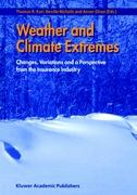 Weather and Climate Extremes