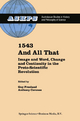 1543 and All That - G. Freeland; Anthony Corones