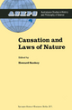 Causation and Laws of Nature - Howard Sankey