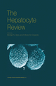 The Hepatocyte Review - M. N. Berry; Anthony M. Edwards