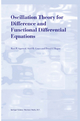 Oscillation Theory for Difference and Functional Differential Equations - R.P. Agarwal; Said R. Grace; Donal O'Regan