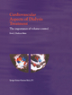 Cardiovascular Aspects of Dialysis Treatment - Mees Evert J. Dorhout