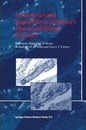 Cerebral Amyloid Angiopathy in Alzheimer's Disease and Related Disorders - M.M. Verbeek