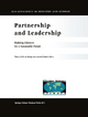 Partnership and Leadership - T.de Bruijn; Arnold Tukker