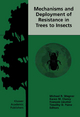 Mechanisms and Deployment of Resistance in Trees to Insects - Michael R. Wagner; Karen M. Clancy; Francois Lieutier; Timothy D. Paine