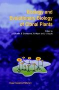 Ecology and Evolutionary Biology of Clonal Plants