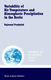 Variability of Air Temperature and Atmospheric Precipitation in the Arctic - Rajmund Przybylak