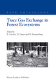 Trace Gas Exchange in Forest Ecosystems - R. Gasche; H. Papen; H. Rennenberg