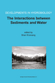 The Interactions between Sediments and Water - Brian Kronvang