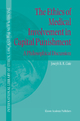 The Ethics of Medical Involvement in Capital Punishment - Joseph B.R. Gaie