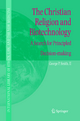 The Christian Religion and Biotechnology - George P. Smith