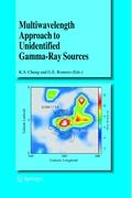 Multiwavelength Approach to Unidentified Gamma-Ray Sources