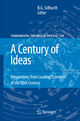 Century of Ideas - Burra G. Sidharth