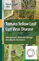 Tomato Yellow Leaf Curl Virus Disease - Henryk Czosnek